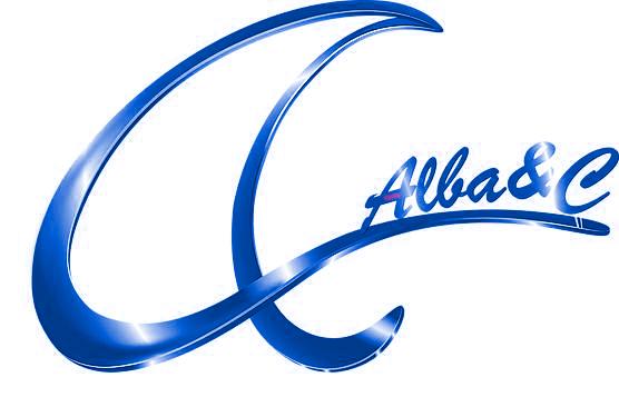 clinicaalbayc medicina estética, capilar y varices