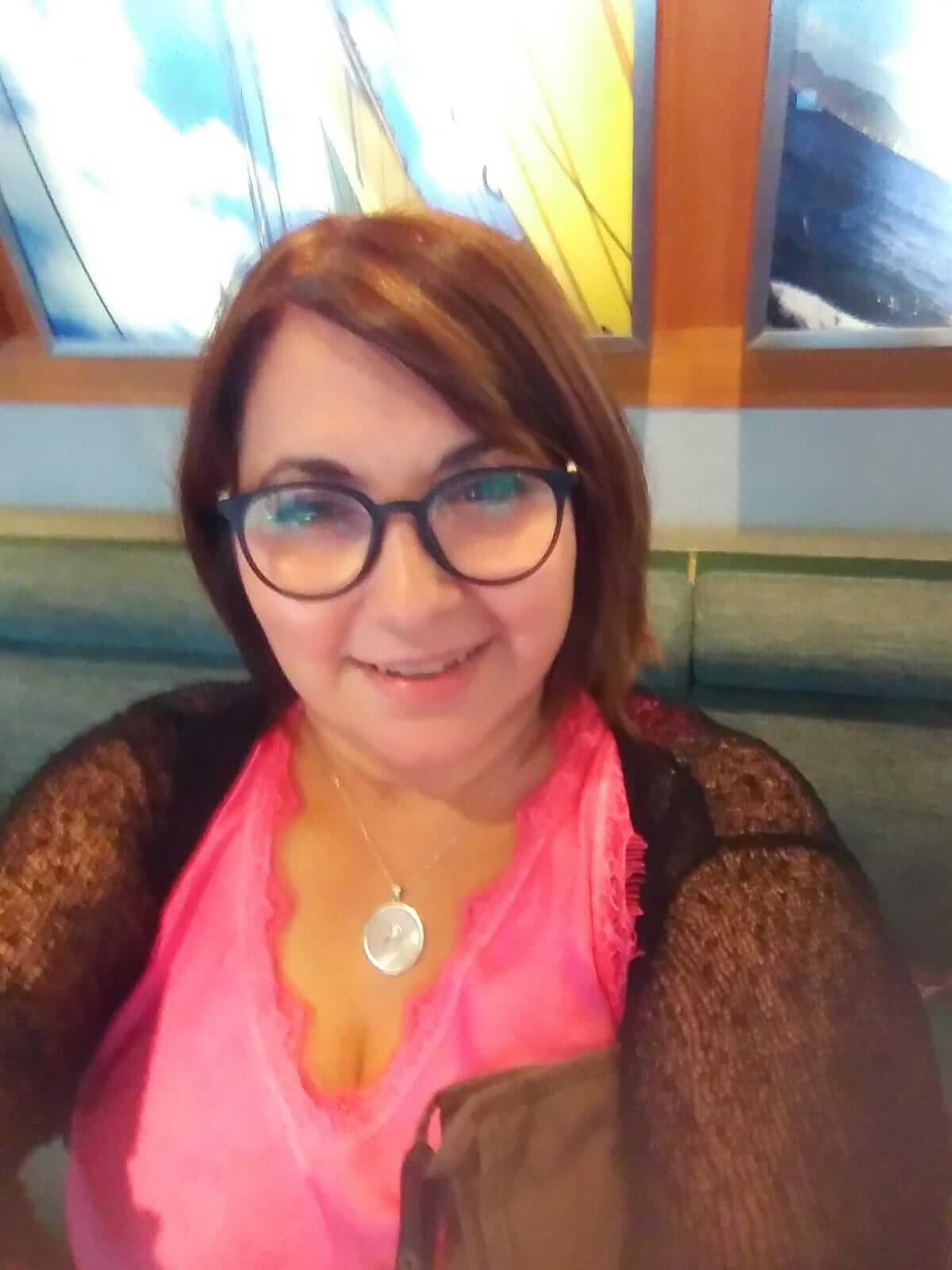 testimonio Ada Jorge clinicaalbayc