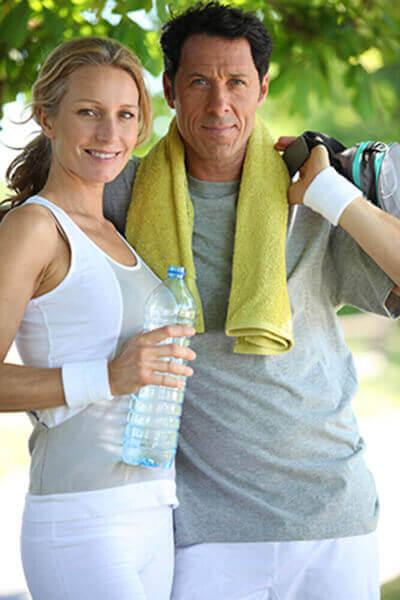 Lyfestyle nutrición,deporte,salud y belleza en clinicaalbayc