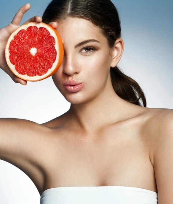 Medicina estética Facial Bioestimulación Facial Mesoterapia con vitaminas tratamiento en clinicaalbayc