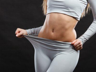 clinicaalbayc medicina estética corporal