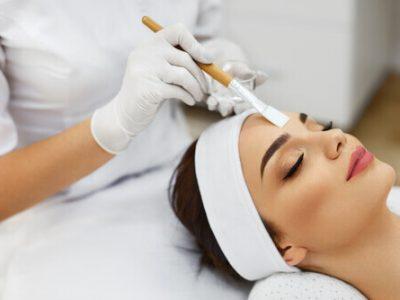 clinicaalbayc medicina estética otros servicios